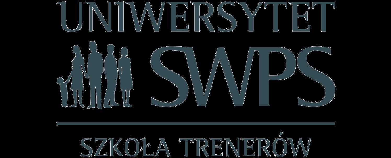 Szkoła trenerów SWPS