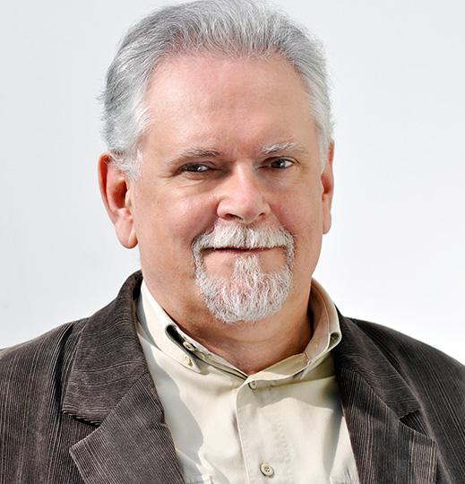 Trener-superwizor i członek Rady Programowej w Instytucie Tutoringu Szkolnego, współzałożyciel Stowarzyszenia KLANZA.