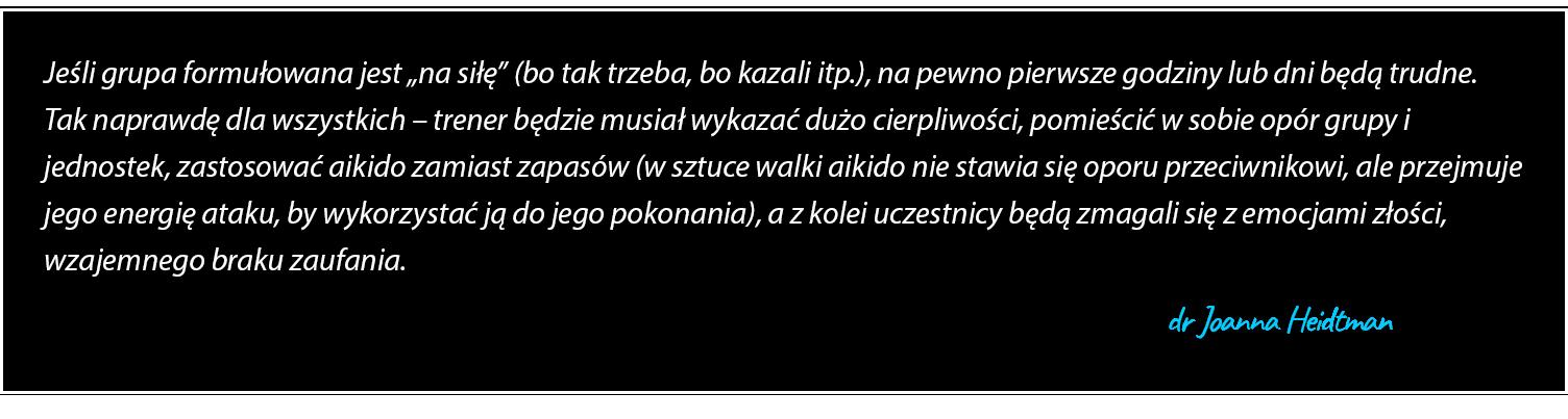 ctatb1