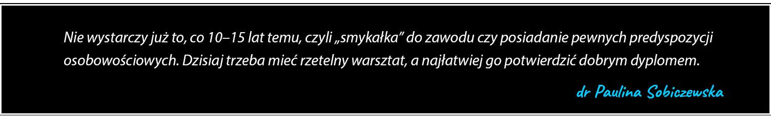 ctat-sob