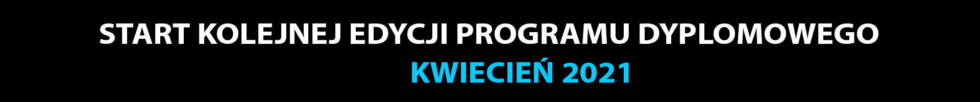 start-programu-2021